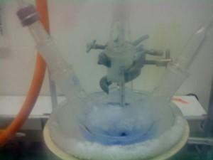 aza-prins-photo-of-ozonolysis