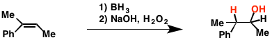 1-reaction1