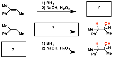 2-reaction2