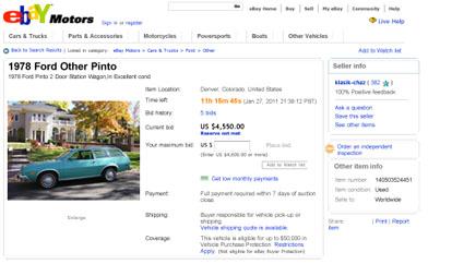 2-Ebay listingUntitled-5 copy