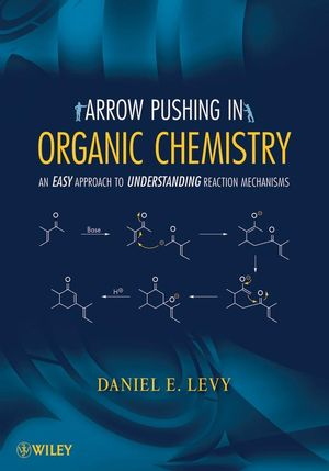 Jerry march organic chemistry books free download pdf