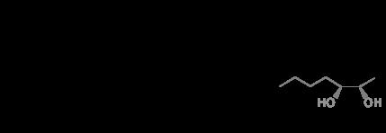 1-example