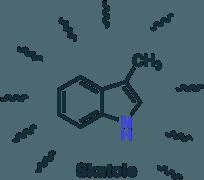 Master Organic Chemistry - An Online Organic Chemistry Resource