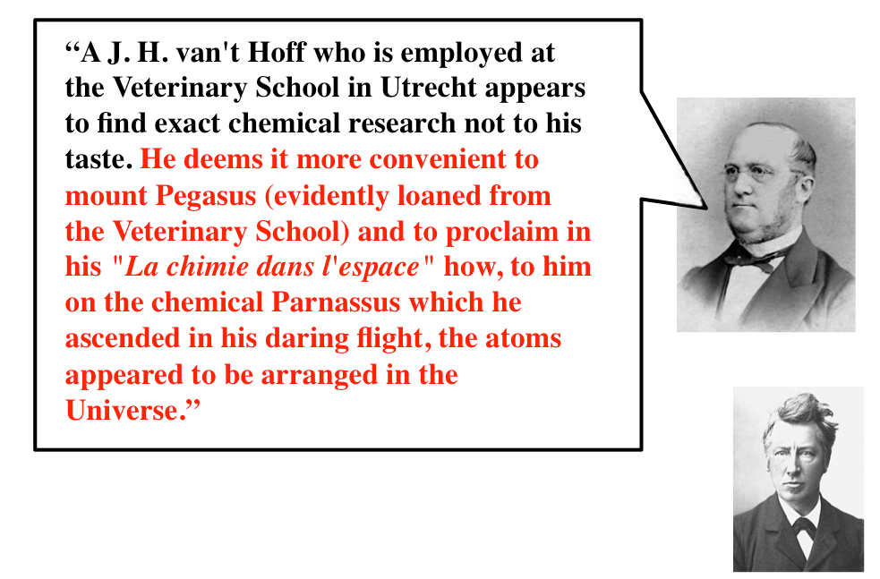 quote-from-kolbe-about-vant-hoff-flying-on-pegasus-regarding-tetrahedral-carbon