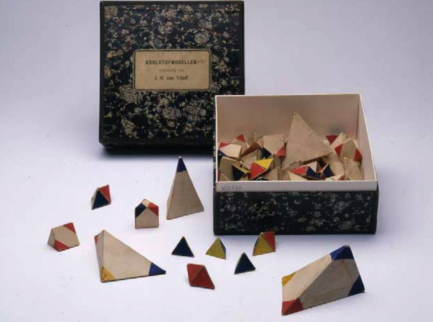 vant-off-tetrahedral-models-from-leiden-history-of-science-museum