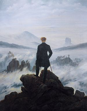 300px-Caspar_David_Friedrich_032_The_wanderer_above_the_sea_of_fog