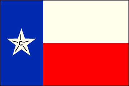 texas-flag-with-pentavalent-carbon-included