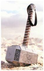 hammer-of-thor-3d-model-max-e1519751573208