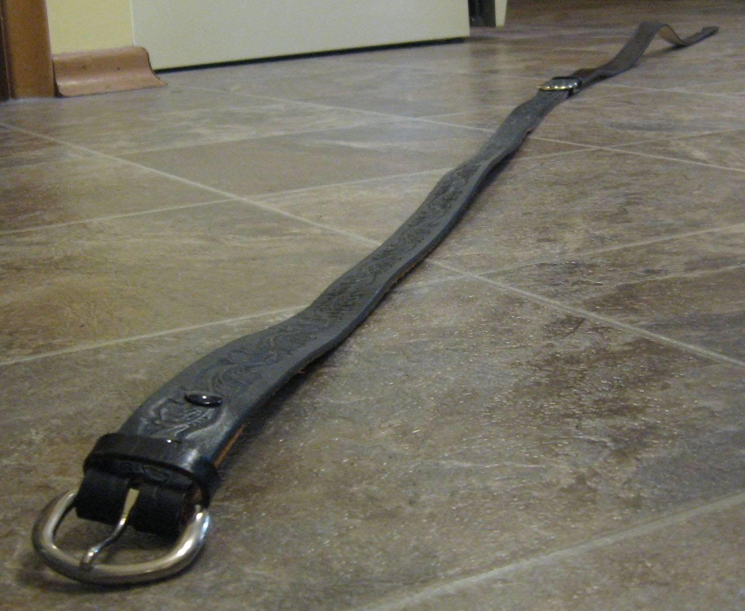 2-belt-2