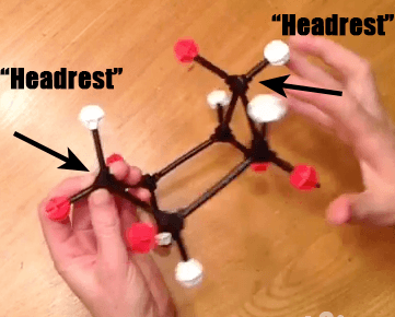 annotated-boat-cyclohexane-with-axial-and-equatorial-groups-noted-two-headrests