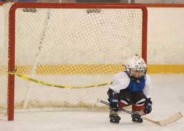 -picture-of-tiny-little-goalie-in-front-of-a-big-net-as-metaphor-for-nuc-sub-on-a-small-alkyl-halide