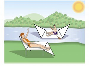image-from-textbook-of-cyclohexane-chair-and-cyclohexane-boat-chair-girl-and-boat-dude