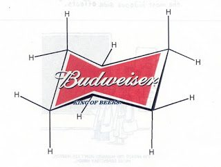 F1-budweiser-projection-of-cyclohexane-is-incorrect